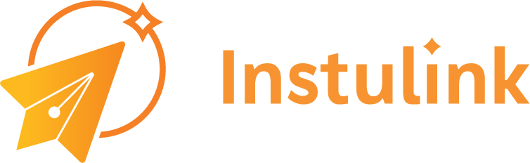 InStuLink International Limited Company