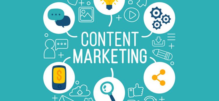 Instulink tuyển dụng CONTENT MARKETING