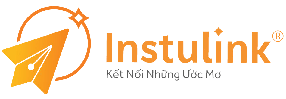 instulink-logo-2