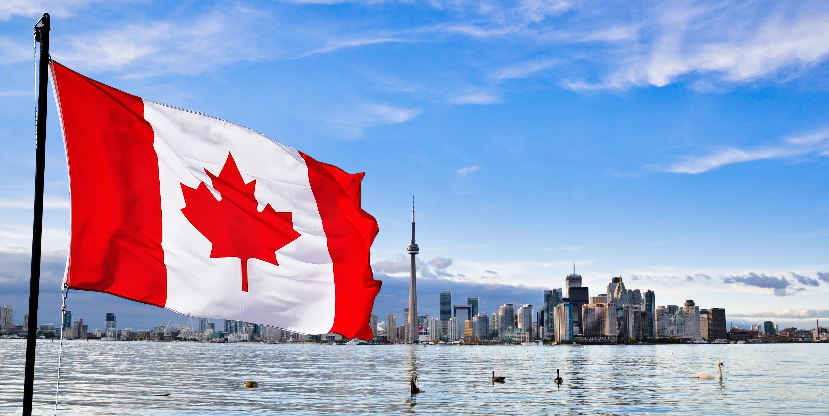 Vì sao Canada được nhiều người ưa chuộng đến vậy?