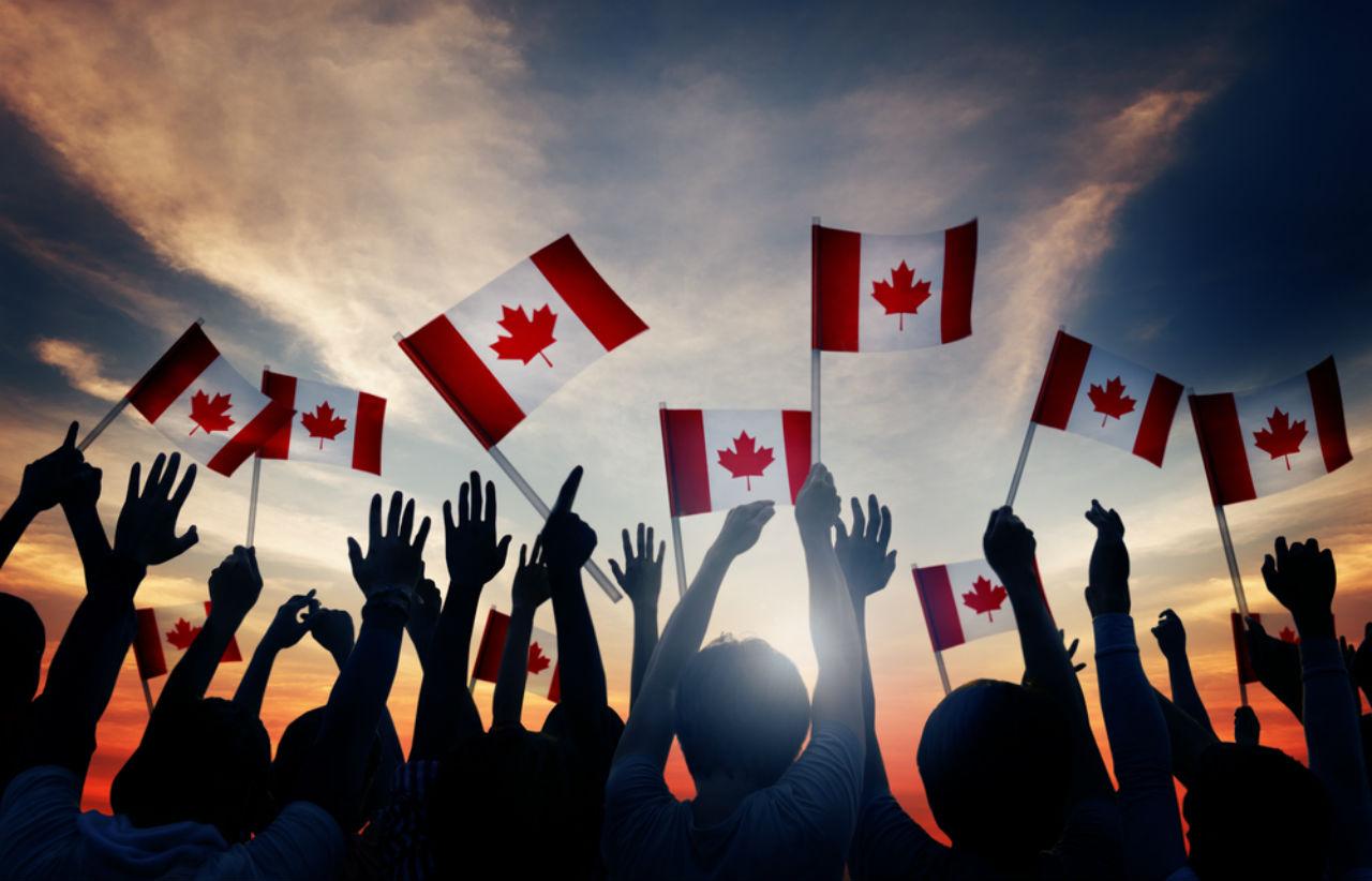 DU HỌC CANADA – CƠ HỘI TRONG TẦM TAY