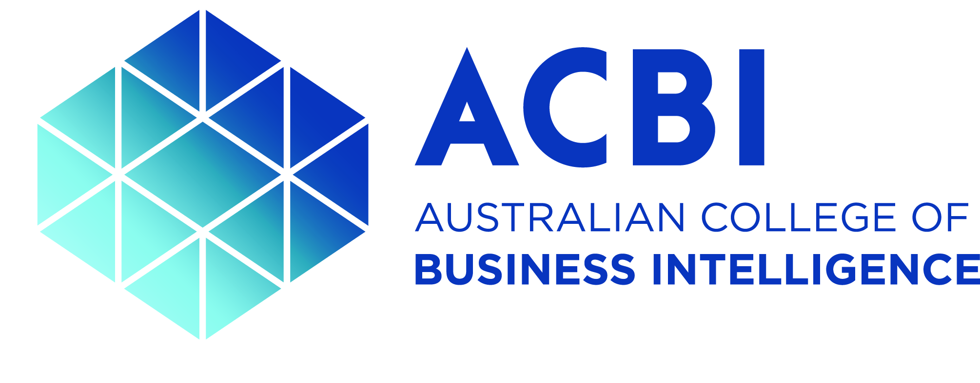 Australian College of Business Intelligence