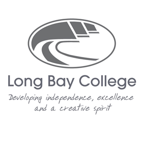 Long Bay College
