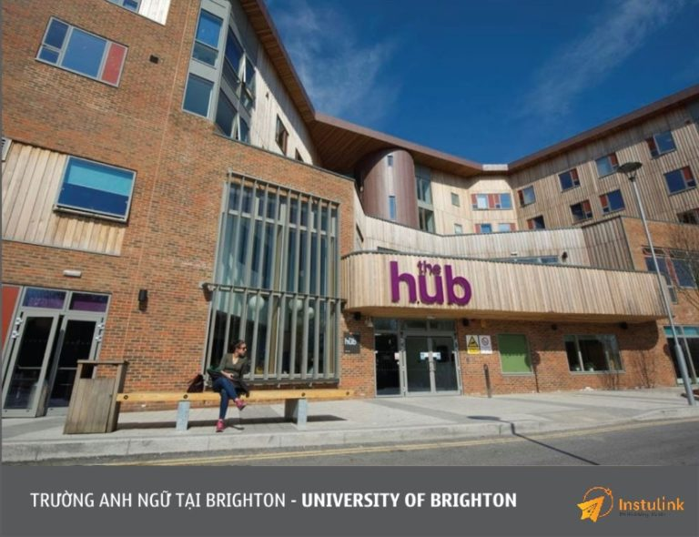 truong-du-hoc-anh-brighton-university-anh-bia