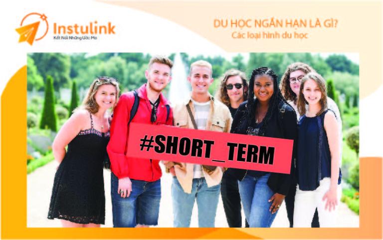 Du học ngắn hạn, du học tiếng anh ngắn hạn, du học tiếng anh ngắn hạn tại mỹ, học bổng du học ngắn hạn, các khóa du học ngắn hạn, các chương trình du học ngắn hạn, khóa du học hè ngắn hạn