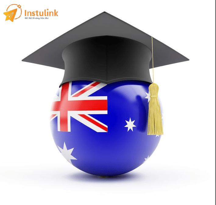 Du học ngắn hạn, du học tiếng Anh ngắn hạn, du học tiếng Anh ngắn hạn tại úc, học bổng du học ngắn hạn, các khóa du học ngắn hạn, các chương trình du học ngắn hạn, khóa du học hè ngắn hạn