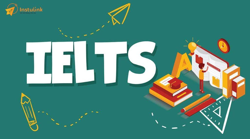 Du học Úc với khóa học Ielts Camping - Cách ôn luyện Ielts hiệu quả