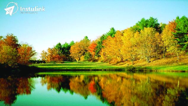 môi trường sống úc, văn hóa úc, lối sống người úc, cuộc sống ở úc