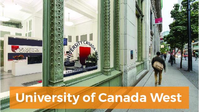 du học canada, trường học bổng du học canada, học bổng du học canada, học bổng cho du học sinh canada, săn học bổng đại học canada, học bổng du học canada 2020, học bổng du học canada đại học, học bổng du học canada thạc sĩ