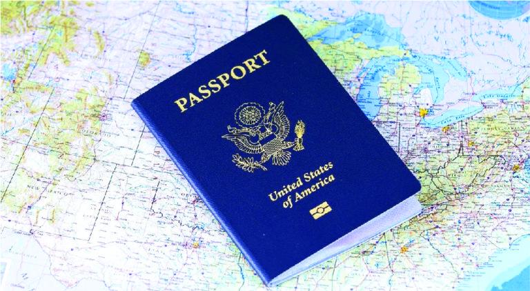 Trượt phỏng vấn visa mỹ/canada