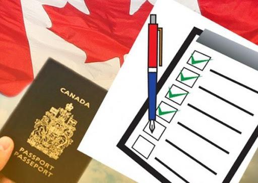xin-visa-du-hoc-canada