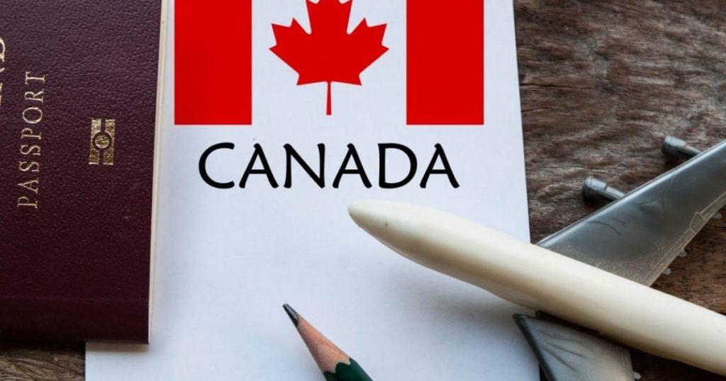 xin visa du học canada 2020