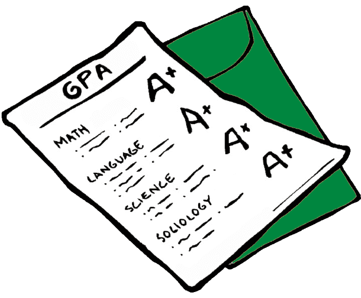 GPA là gì?