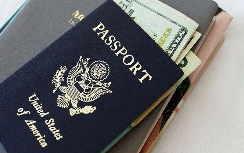giấy tờ chứng minh tài chính xin visa du học canada