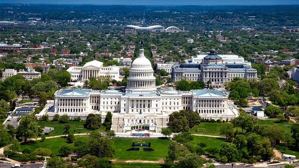 Giới thiệu chương trình kép tại bang Washington